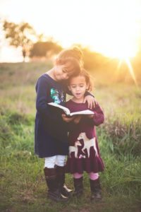 5 Things a Chiropractor Will Not Let Their Kids Do