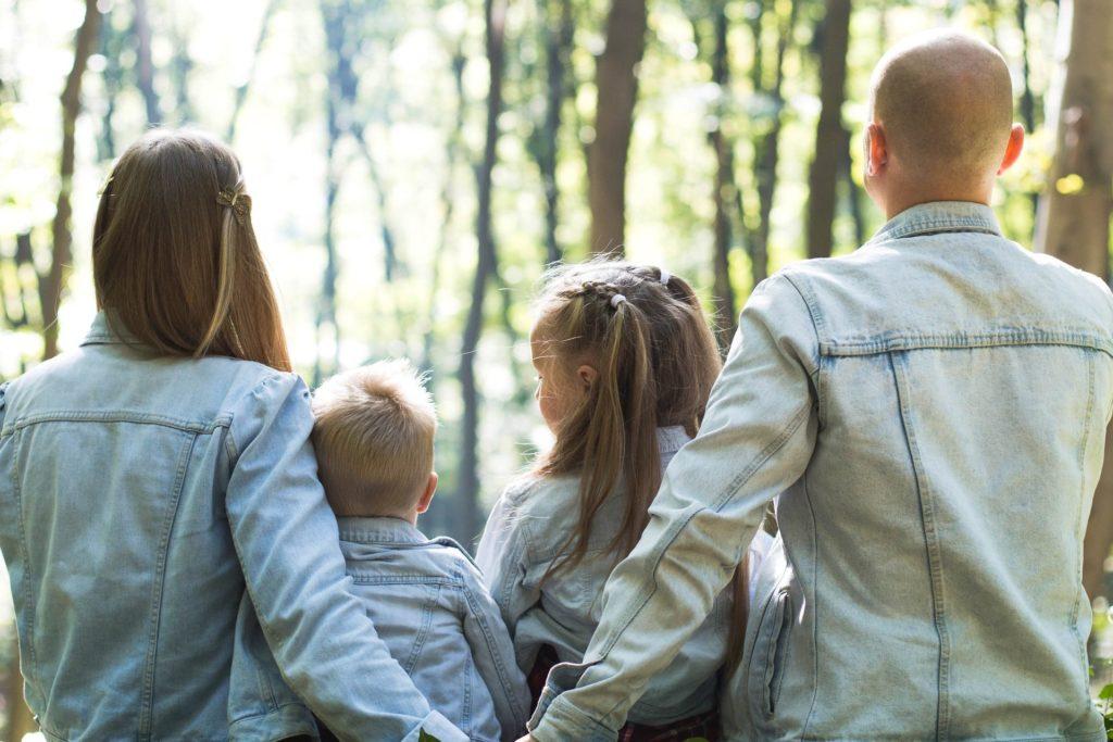 family chiropractic chatswood